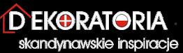 dekoratoria-dk.pl