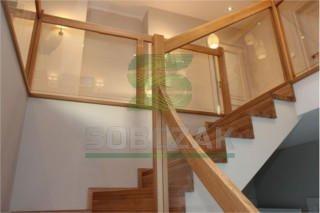 02b - schody na beton, dywanowe