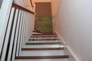03b - schody na beton z policzkiem