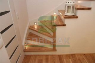 04b - schody na beton z policzkiem