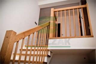 05b - schody na beton