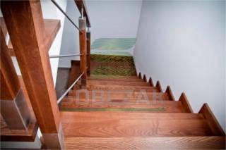 06b - schody na beton