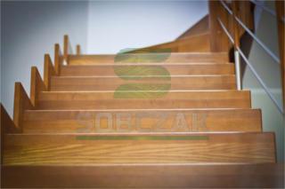 07b - schody na beton