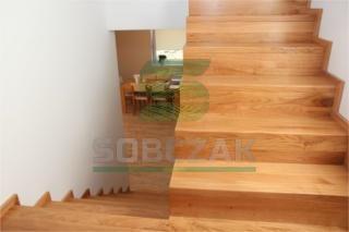 08b - schody na beton, dywanowe