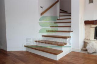 09b - schody na beton