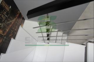 14b - schody na beton