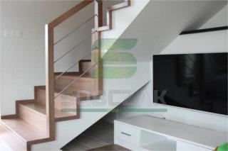 15b - schody na beton, dywanowe